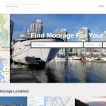 Dockit Homepage